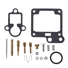 Carburetor Repair Kit For 2002-2008 Yamaha Raptor 80 Yfm80
