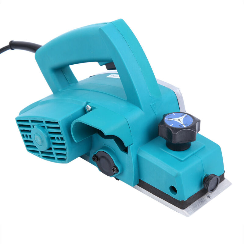 Aldi electric planer boat cleaning brush