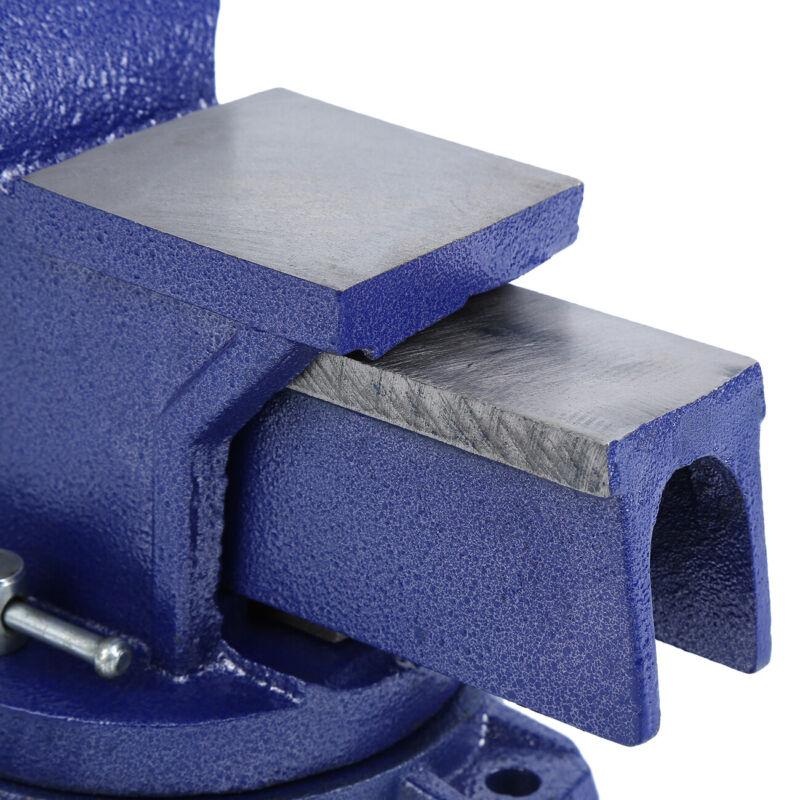Ridgeyard Vise Shop Equipment Tool