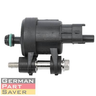 (Vapor Canister Purge Valve Solenoid Fit Buick Cadillac GMC Chevrolet 12610560)