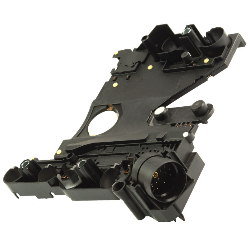 New Mercedes 722.6 Transmission Conductor Plate+Connector FIT For Mercedes Benz