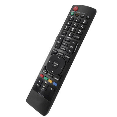 New AKB72915206 REMOTE CONTROL for LG Electronics/Zenith No Program Need