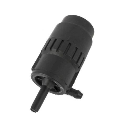 ::Windshield Washer Squirter Pump FIT PETERBILT 066011A 370 330 335 Series Truck