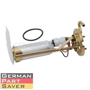 Fuel Pump Assembly For BMW E30 325 325i 318i 325is 325ix 16141179992