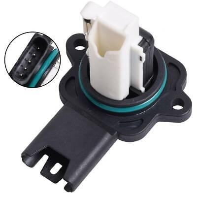 FOR BMW 128i 328i 528i X3 X5 Z4 MAF Mass Air Flow Meter Sensor 13627551638