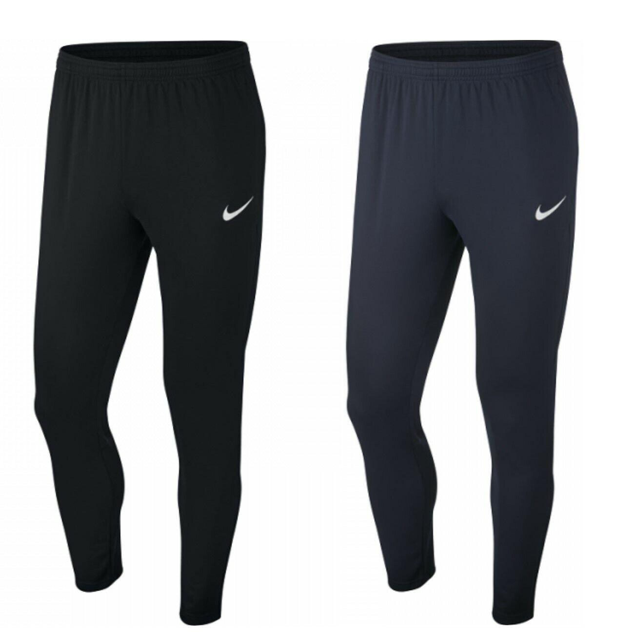 b9bf22c9aba306 Nike Jogginghose Herren Tech Pant Trainingshose Jogginghose RV Taschen lang