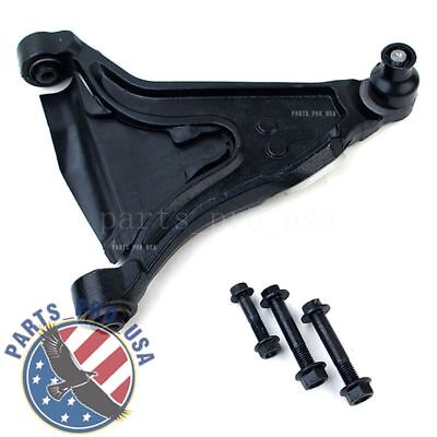 Control Arm For 1998-2000 Volvo S70 V70 1993-1997 Volvo 850 Front Left Lower 1998 Volvo S70 Control