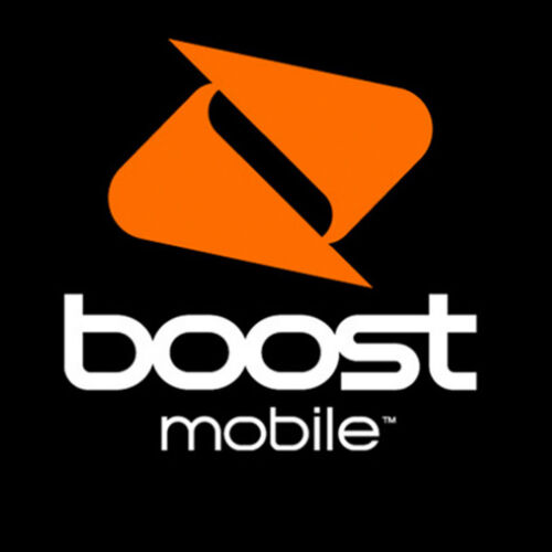 Boost Mobile Prepaid Number For Port!  Boost Port Number | Any Area Code