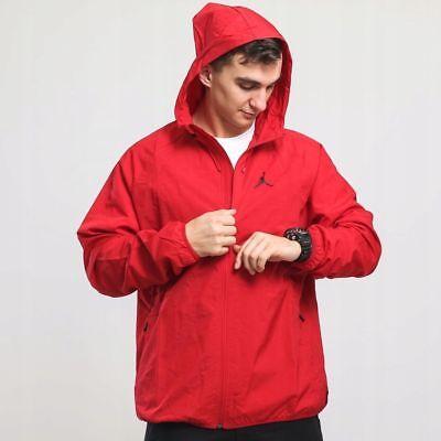 Nike Air Jordan Wings Windbreaker Jacket S,L,XL