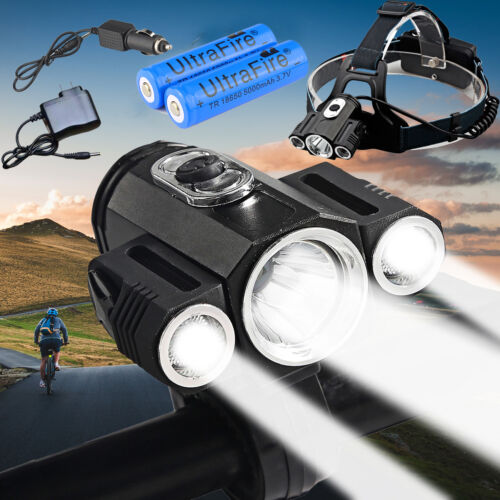 Military High Power 5mw Mini Green Light Laser Pointer Lazer