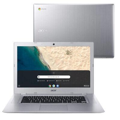 Acer Chromebook CB315-2H-46D 15.6
