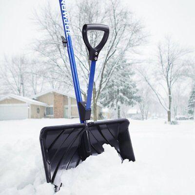 Snow Joe Shovelution 18