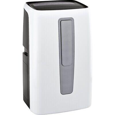 Haier 12,000 BTU Portable AC, Electronic w/ Remote