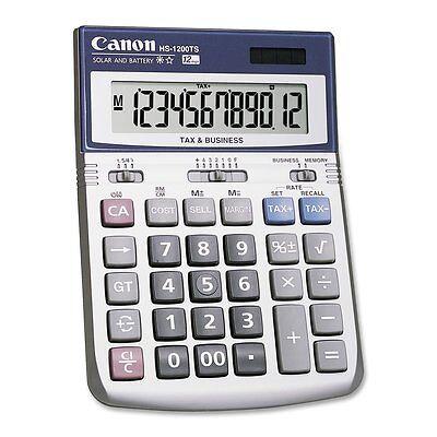 Best Office Desk Desktop Small Business Tax Bill Finance Financial