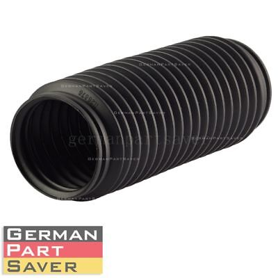 FOR BMW 323i 325ix 525i 735i 740i 840i 850Ci X3 X5  Shock Absorber Boot New