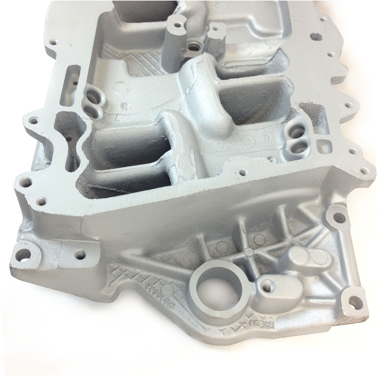 Used Chevrolet Intake Manifolds For Sale