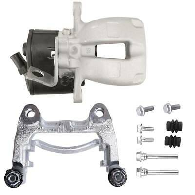Brake Caliper Brake System with Mount Rear Right For VW Passat 3C Yr 05-07