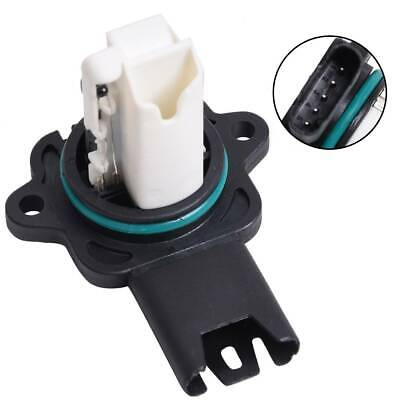 MAF Mass Air Flow Meter Sensor for BMW 128i 328i 528i X3 X5 Z4 13627551638
