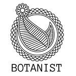 botanist_oils