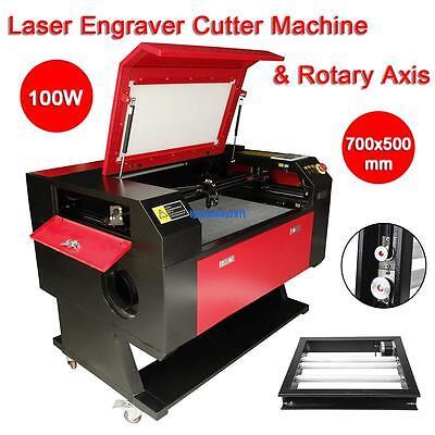Diy 40w laser cutter