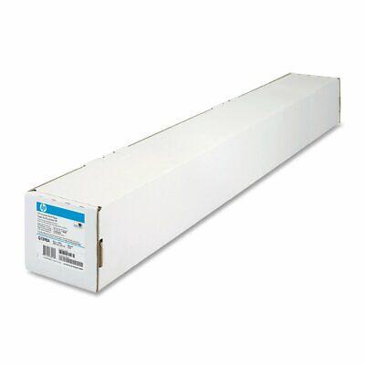 Brand Management Bmg - Paper - Hp Universal Bond Paper 42 X 150