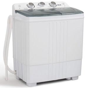 Mini Washing Machine Ebay