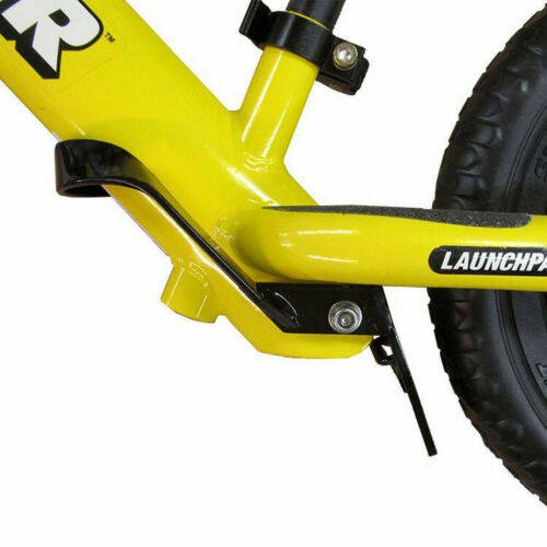 New Strider Brake pads Foot Brake Assembly Stand for Balance Bike Accessory Toy