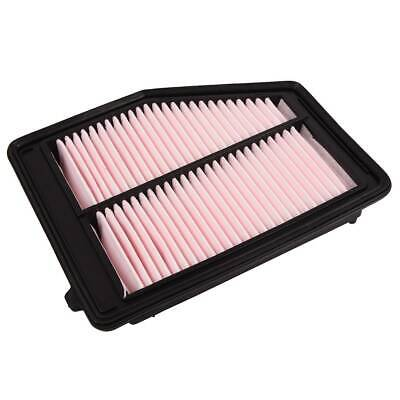 FOR Honda Civic Acura ILX 2012-2015 Engine Air Filter 17220-R1A-A01