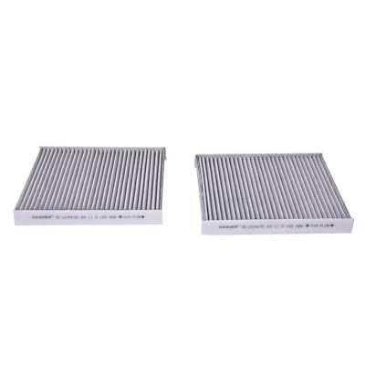 FOR BMW F10 F11 F18 535i 528i 650i 640i Cabin Air Filter 64119163329