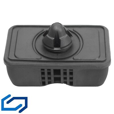 Aufnahme Wagenheber für GL/M/R/S-KLASSE 280/300/320/350/420/450/500/550 CDI