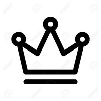 KING CONTRACTS