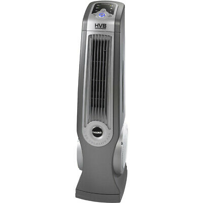 Selected HVB Oscillating Blower Fan By Lasko Products