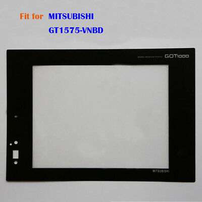 New for MITSUBISHI GT1575-VNBD, GT1575VNBD Protective Film