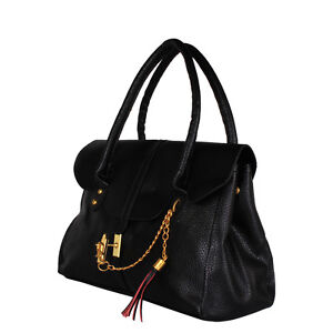 PU Leather Handbag Shoulder Bag Tote Women's Handbags Satchel