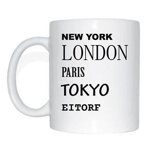 New-York-Londres-Paris-Tokio-eitorf-Taza-de-cafe