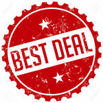 Best Deal International