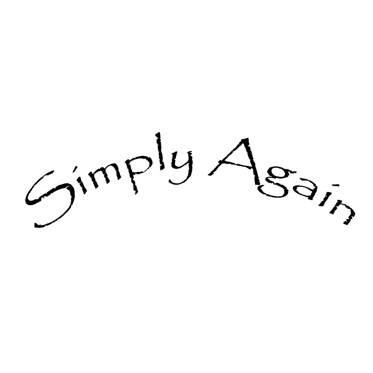 SimplyAgain