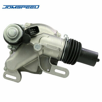 Clutch Actuator Slave Cylinder 4512500062 For Smart 451 ForTwo Coupe Cabrio