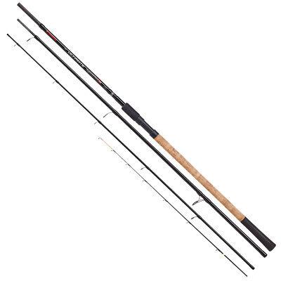 15086020 Canna Pesca Trabucco Ultimate Professional Feeder 3,85 m 80 Gr RNG
