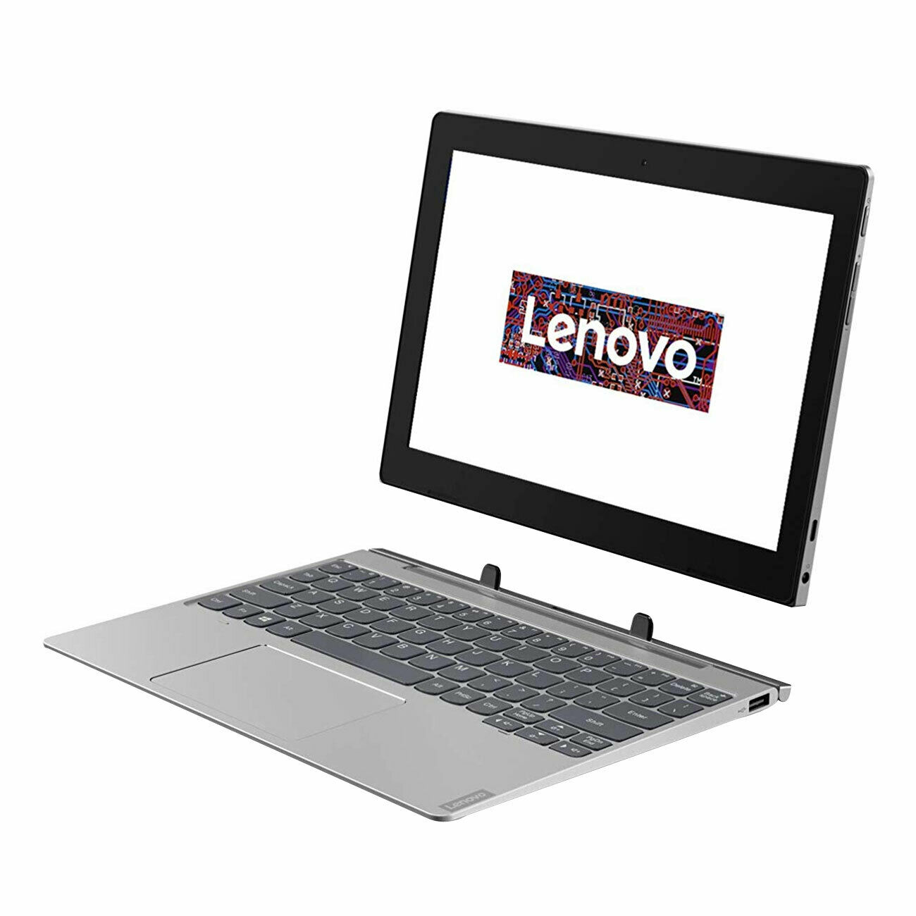 "Lenovo IdeaPad D330-10IGM 2in1 Convertible 10,1"" 25,6cm Laptop Notebook Tablet"