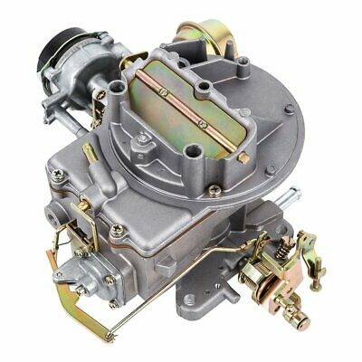 2-Barrel Engine Carburetor Carb fits for Ford F-100 F-350 Mustang 2150 New