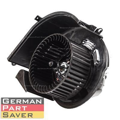 New A/C AC Heater Blower Motor For BMW X5 X6 E70 E71 64116971108