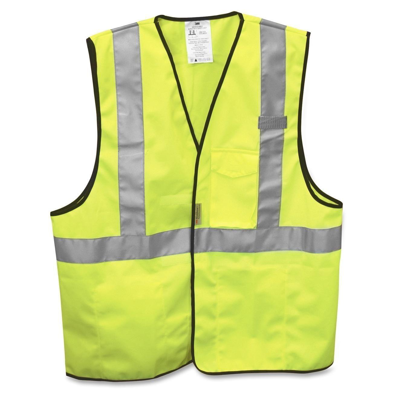 Best Safety Vests Ebay