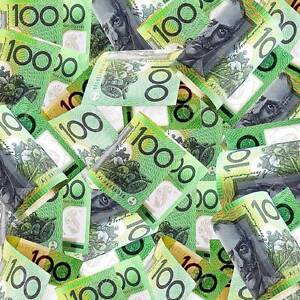 Wanted: iPhone's - Any Condition. Instant Cash. Macgregor Brisbane South West Preview
