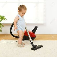 Cleaning Services (Houses/End of lease/carpet/Spring) Ryde Ryde Area Preview