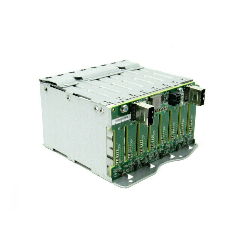 HP 780971-001 HP DL380/ML350 G9 DRIVE CAGE
