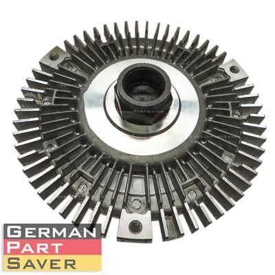 Radiator Cooling Fan Clutch 2691 for BMW 323 325 328 330 525 528 530 Z3 X5 M3 2000 Bmw Z3 Roadster