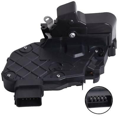 Front Right Door Lock Latch Actuator for Land Rover LR2 LR3 LR4 Range -