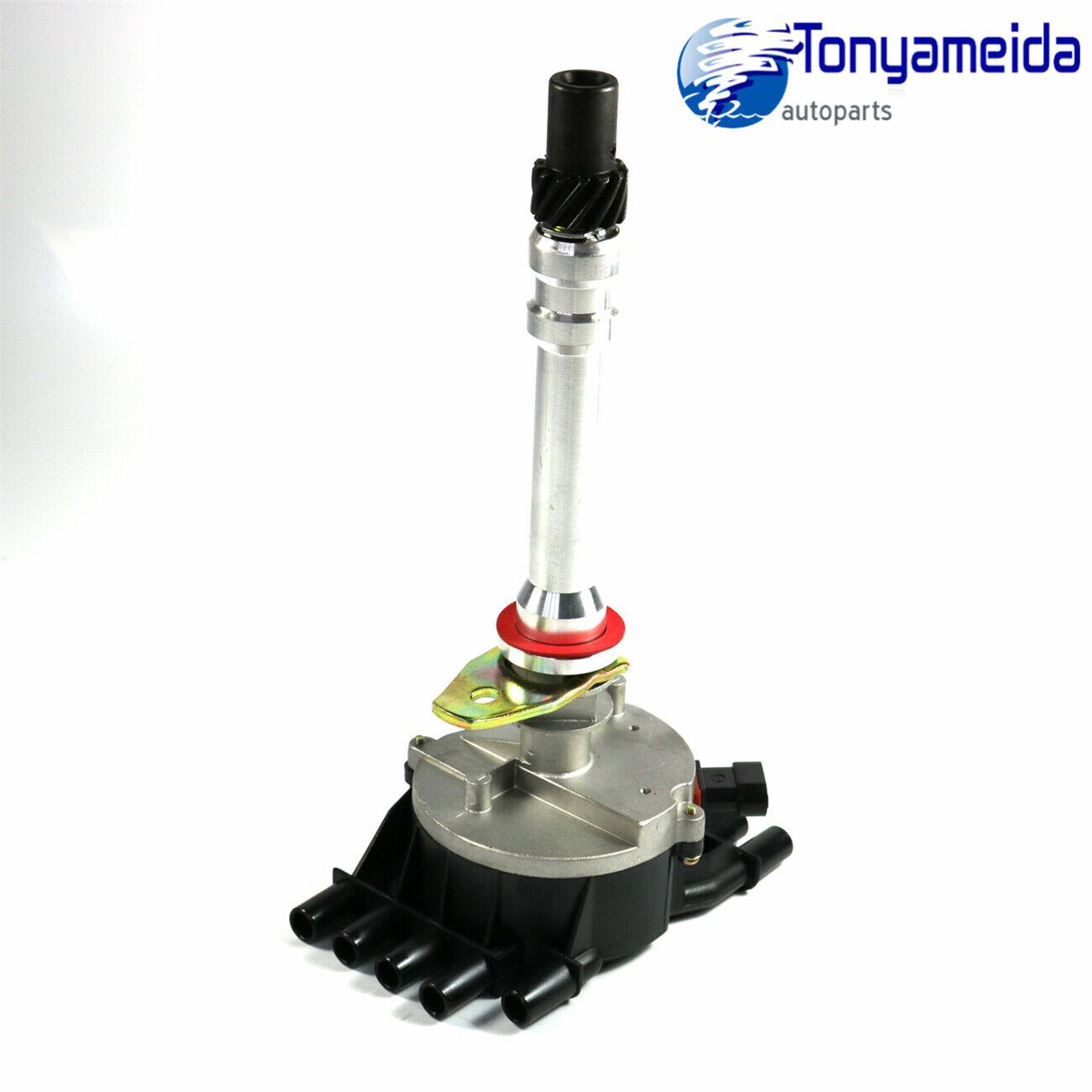 Electric Fuel Pump for 1996 CHEVROLET K1500 V8-5.0L-5.7L