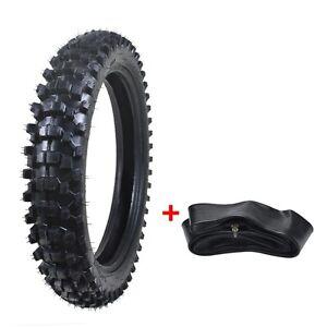 90 90 18 Tire Ebay